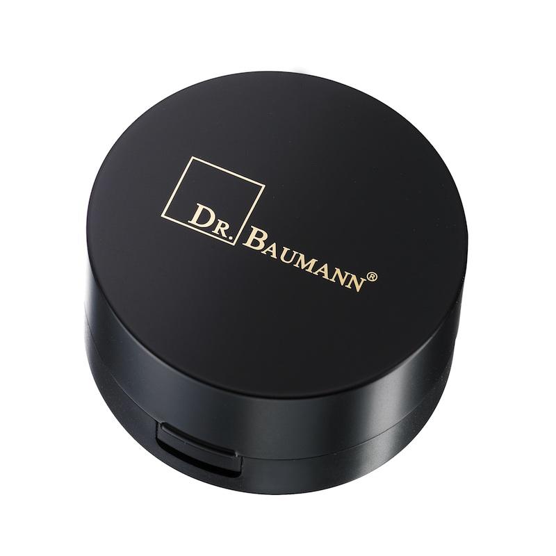 Dr.Baumann_Rouge1