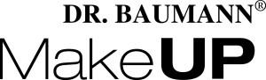logo_makeup_1c